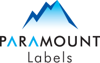 Paramount Labels