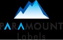 Paramount Labels