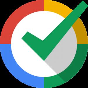 googleVar